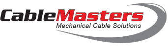 Cablemasters - Gym Cable and Tension Cable Manufacturer