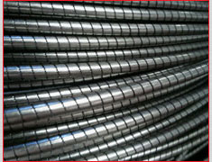 Cablemasters - Stainless Steel Cable and Balustrade Cable manufacturer