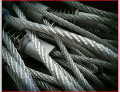 Cablemasters - Boat Cables and Tension Cables
