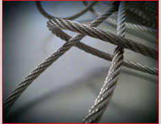 Cablemasters - Manufacturer of Push-Pull Cables and Cable Socks