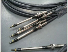 Cablemasters - Custom Cable Manufacturer